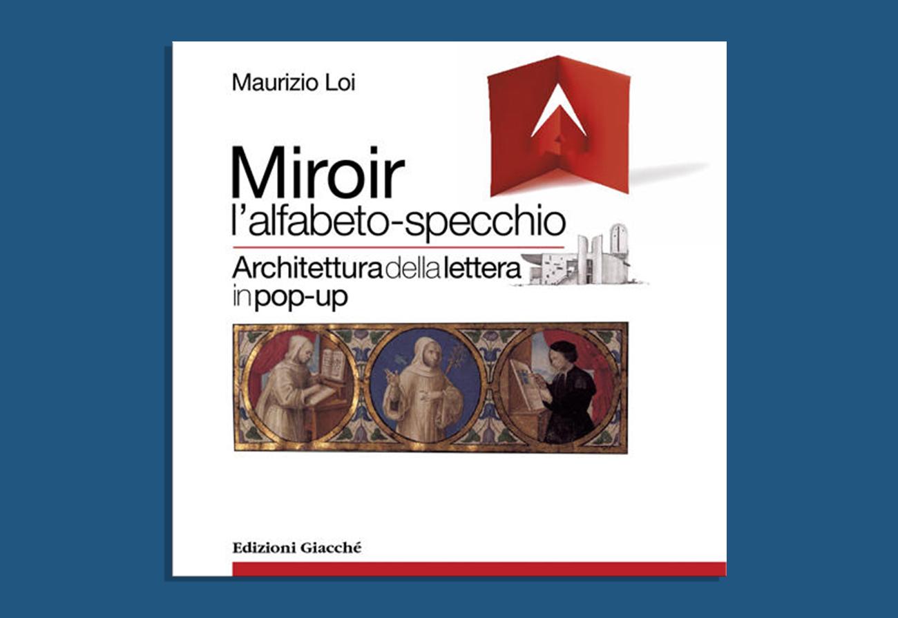 libro Maurizio Loi
