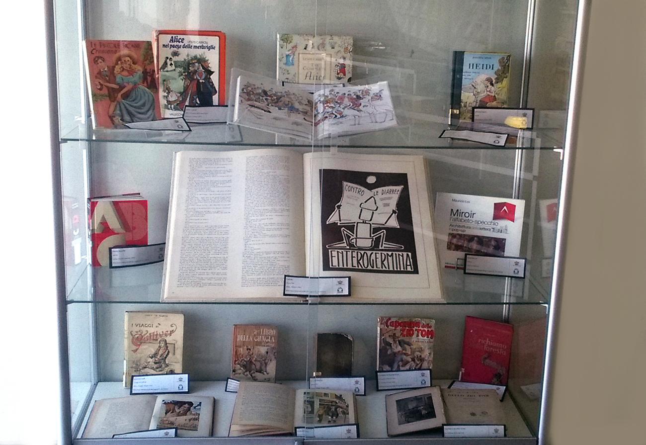 Libri classici importanti per la crescita culturale
