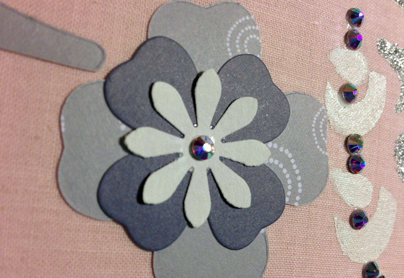 part fiore