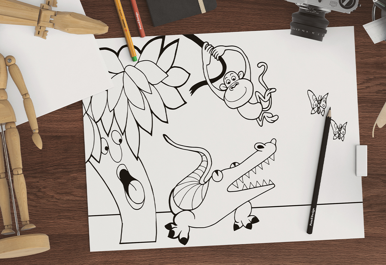 disegno2D